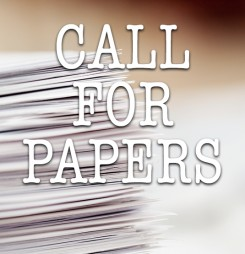 Call for Papers Now Open